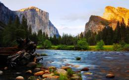 yosemite national park galleries yosemite national park lodging images 1748