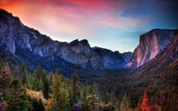 Download Yosemite National Park 1440x900 Wallpaper 676