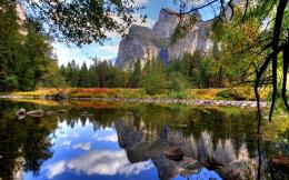 Yosemite National Park | 1680 x 1050 | Download | Close 754
