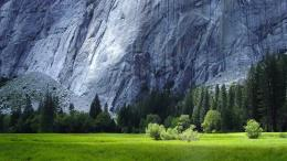 1920x1080 Yosemite National Park Scenery desktop PC and Mac wallpaper 1501