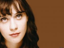 zooey deschanel hd wallpaper zooey deschanel wallpaper zooey deschanel 104