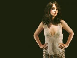 Zooey Deschanel Hot Pics and Wallpapers 1644
