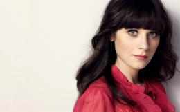 Zooey deschanel 2013 Wallpapers Pictures Photos Images 1182
