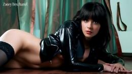 zooey deschanel hd wallpaper zooey deschanel wallpaper zooey deschanel 1317