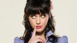 zooey deschanel desktop wallpaper zooey deschanel hd wallpapers zooey 513