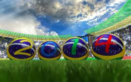 world cup soccer world cup brazil 2014 world cup trophy fifa 2014 fifa 1632