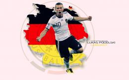 GermanyA Team To watch In FIFA World Cup 2014 1127