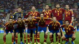 2014 fifa world cup spain national football team desktop wallpapers 1424