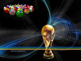 Soccer Random Football Wallpapers 1070
