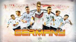 FIFA World Cup 2014 Winner Germany Team HD Wallpapers Download Germany 1251