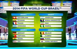cup 2014, fifa, football, fifa world cup, others, fifa ultimate team 682