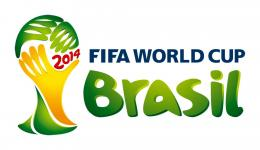soccer world cup brazil 2014 world cup trophy fifa 2014 fifa 2014 410