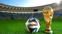 Download FIFA World Cup 2014 HD Wallpapers 498