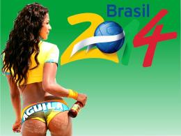 2014 Brazil Fifa World Cup Wallpapers 192