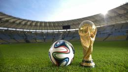 FIFA World Cup 2014: Top 10 HD Wallpapers 171