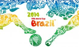 2014 Fifa World Cup Wallpapers 143