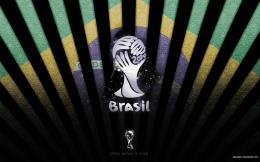 2014 FIFA World Cup Wallpaper – FlagAvailable in 1920×1080 1260