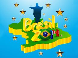 2014 Fifa World Cup Wallpapers 249