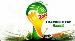 FIFA World Cup 2014 Wallpaper 1024x574 FIFA World Cup 2014 Wallpaper 342
