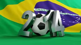 Fifa World Cup 2014 Brazil Wallpaper 9 : Fifa World Cup 2014 Brazil 490