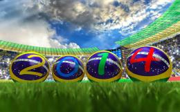 2014 FIFA World Cup Wallpapers football jpg 944