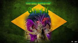 Fifa World Cup 2014 HD Wallpapers 07 1587