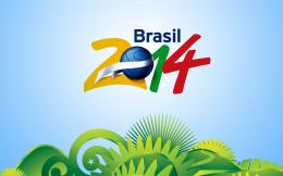 FIFA World Cup 2014 Wallpaper12 513