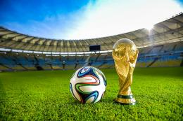 2014 Fifa World Cup Wallpapers 1671