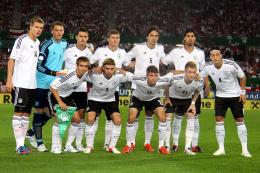 world cup 2014 germany national soccer team world cup 2014 282