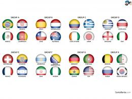 FIFA World Cup 2014 1831