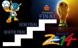 Download FIFA 2014 World CupGermany Finals Wallpaper wallpaper 1757