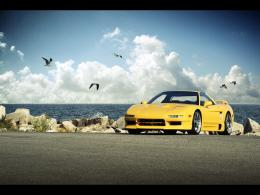 acura nsx high definition wallpaper download acura nsx images free 1628