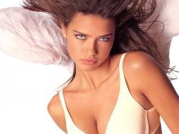 Adriana Lima wallpapers26218 1063