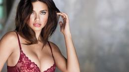 Adriana Lima 2 Wallpapers 603
