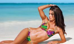 admin tags adriana lima bikini hollywood sexy ultra hd adriana lima 1161