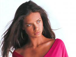 Adriana Lima Wallpapers 2010 3 jpg 909