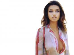 Adriana Lima wallpapers140 800