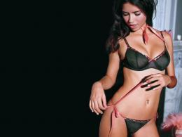 Adriana Lima Video :: Adriana Lima Pic :: Adriana Lima Wallpaper 586