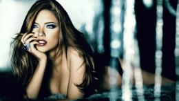 Adriana Lima Wallpapers: 1544