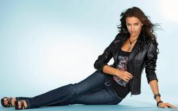 adriana lima hd wallpaper 2013 adriana lima hd wallpaper 2013 adriana 1227