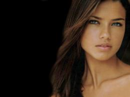 Adriana Lima wallpapers26171 1391