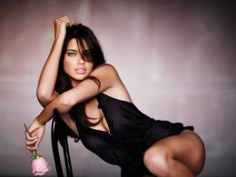 Adriana Lima Wallpaper 1135