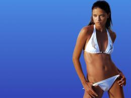 Adriana Lima wallpapers26164 1620