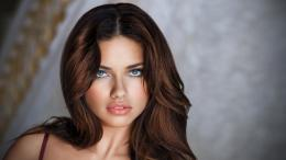 adriana lima hq wallpapers adriana lima best wallpapers adriana lima 237