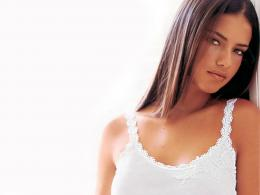 Adriana Lima wallpapers26258 437