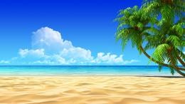 HomeAutos10 hd beach background Wallpapers and Background 880