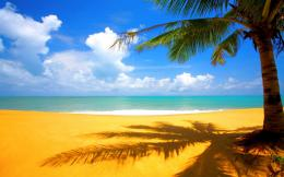 wallpapers beach photos beach pictures beach images beach images beach 462