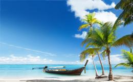 Tropical Beach Wallpaper Desktop Hd Widescreen 11 HD Wallpapers 1752