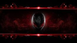 HD Alienware Wallpapers 1920×1080 & Alienware Backgrounds for Laptops 1582