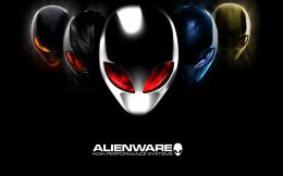 Wallpapers Alienware 2 HD 230